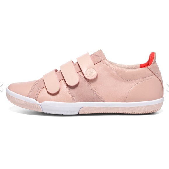 PLAE Shoes | Plae Larkin Shoe | Poshmark